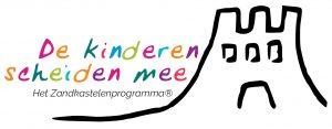 Logo-dekinderenscheidenmee_2018