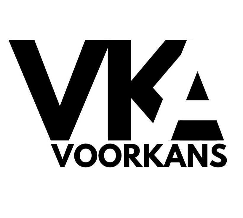 Logo VKA